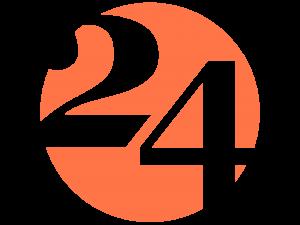 24 Creative