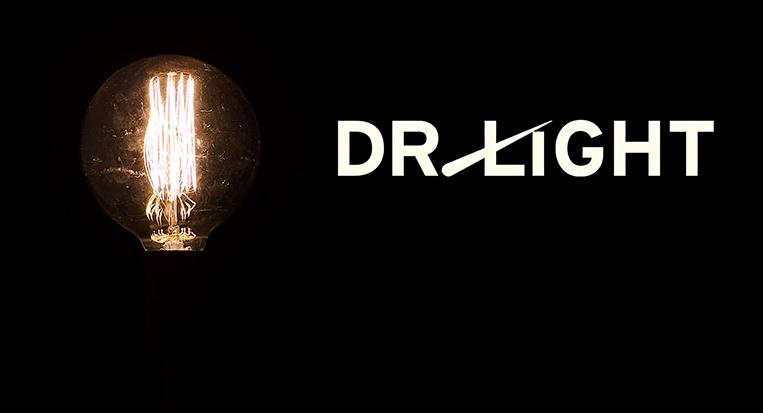 DR Light – Ürün Tanıtımı