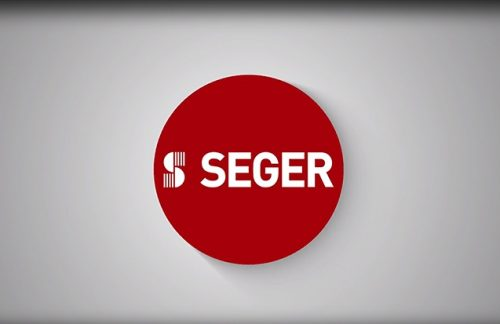 Seger- 85KH How To