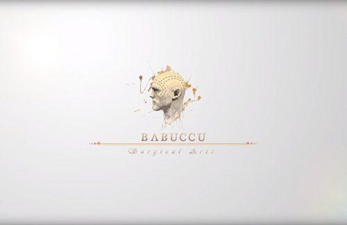 Babuçcu & Babuçcu Surgical Arts; Estetik Ameliyatı Olmak İsteyenler İçin Tavsiyeler
