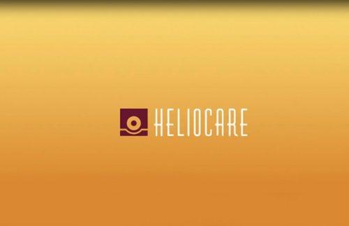 Heliocare Sun Protection – Türkçe Altyazılı
