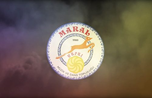 Maral Müzik ve Dans Topluluğu – 35. Yıl Konser Teaser