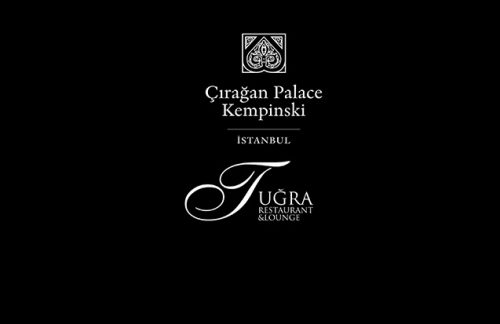 Tuğra Restaurant Tanıtım Filmi