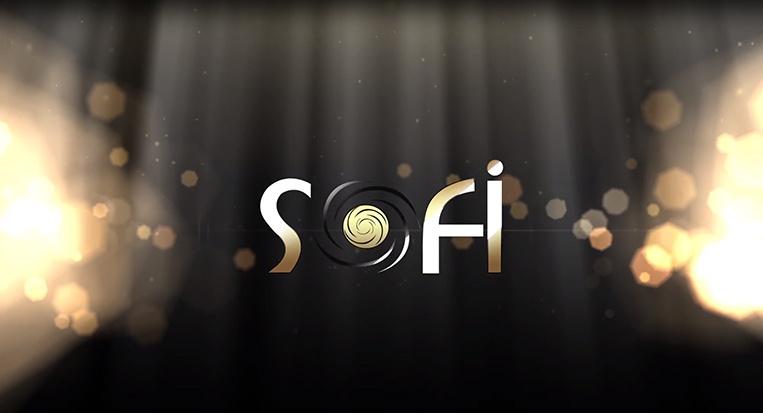 SofiLight – Tanıtım Filmi