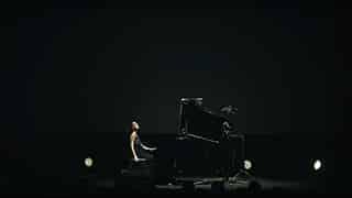Ayşe Deniz Gökçin – Piano Concert