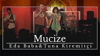 Eda Baba – Mucize (IF Beşiktaş)
