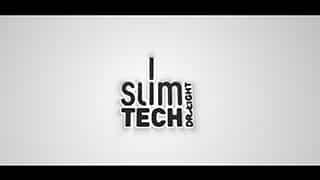 SlimTech – Ürün Tanıtımı